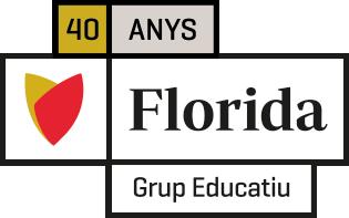 Florida Centre de Formació