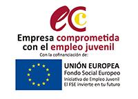 logo_empresa_comprometida